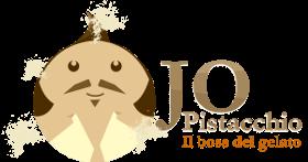 Piattaforma Ecommerce Jopistacchio